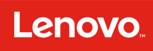 Lenovo as TGX Partner